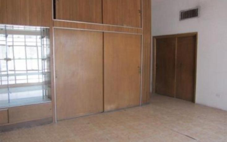 Foto de casa en venta en, los ángeles, torreón, coahuila de zaragoza, 584232 no 12