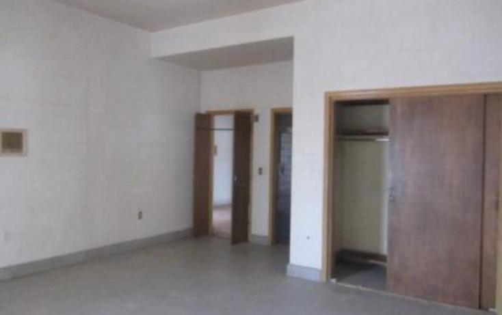 Foto de casa en venta en, los ángeles, torreón, coahuila de zaragoza, 584232 no 13