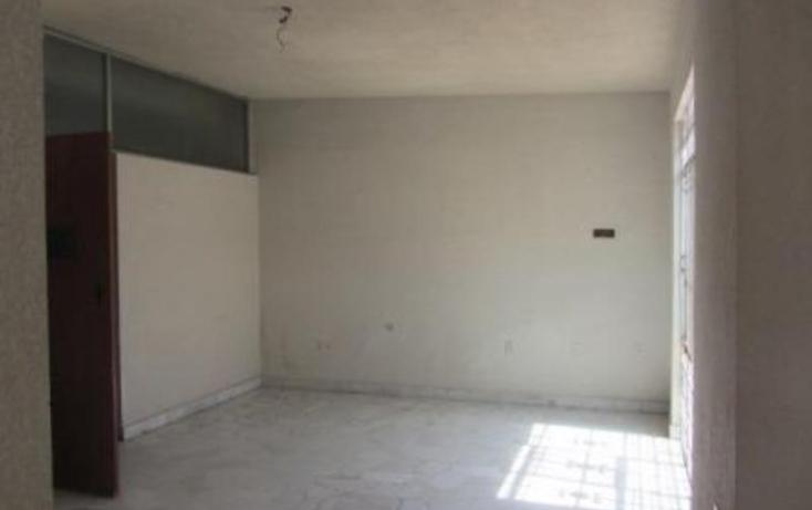 Foto de casa en venta en, los ángeles, torreón, coahuila de zaragoza, 584232 no 14