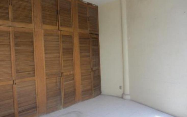 Foto de casa en venta en, los ángeles, torreón, coahuila de zaragoza, 584232 no 18
