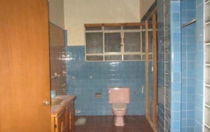 Foto de casa en venta en, los ángeles, torreón, coahuila de zaragoza, 584232 no 19