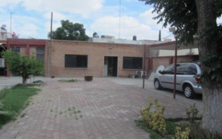 Foto de casa en venta en, los ángeles, torreón, coahuila de zaragoza, 584232 no 21