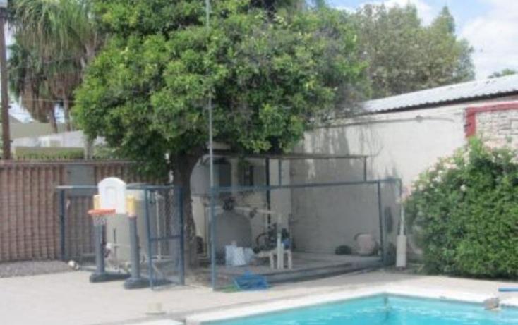 Foto de casa en venta en, los ángeles, torreón, coahuila de zaragoza, 584232 no 23