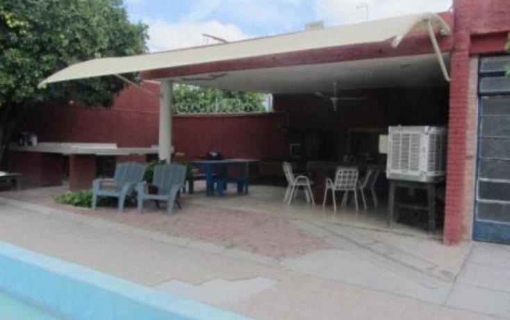 Foto de casa en venta en, los ángeles, torreón, coahuila de zaragoza, 584232 no 24