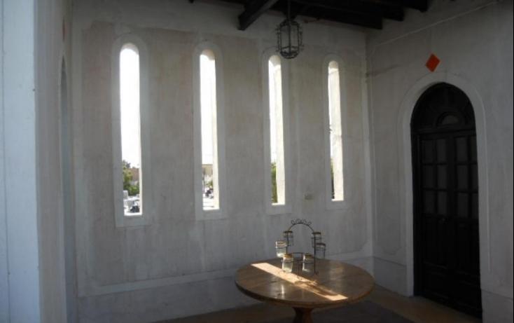 Foto de casa en venta en, los ángeles, torreón, coahuila de zaragoza, 585426 no 02