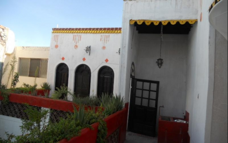 Foto de casa en venta en, los ángeles, torreón, coahuila de zaragoza, 585426 no 03