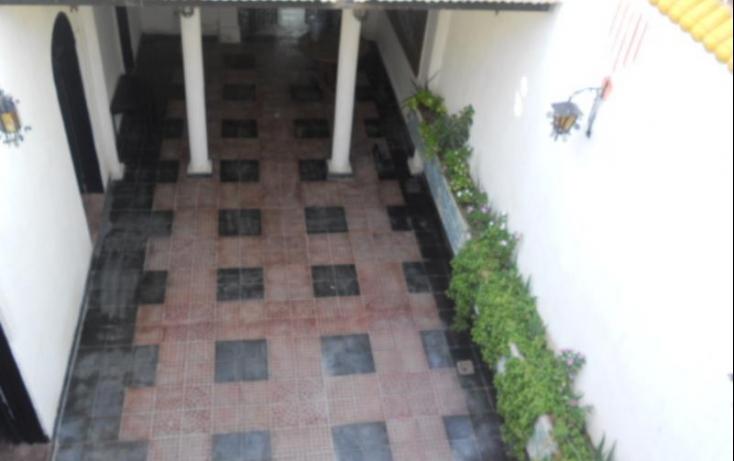 Foto de casa en venta en, los ángeles, torreón, coahuila de zaragoza, 585426 no 05