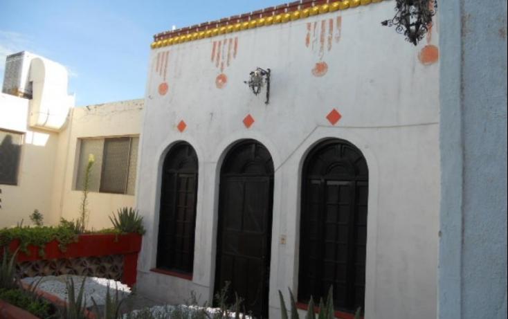 Foto de casa en venta en, los ángeles, torreón, coahuila de zaragoza, 585426 no 10