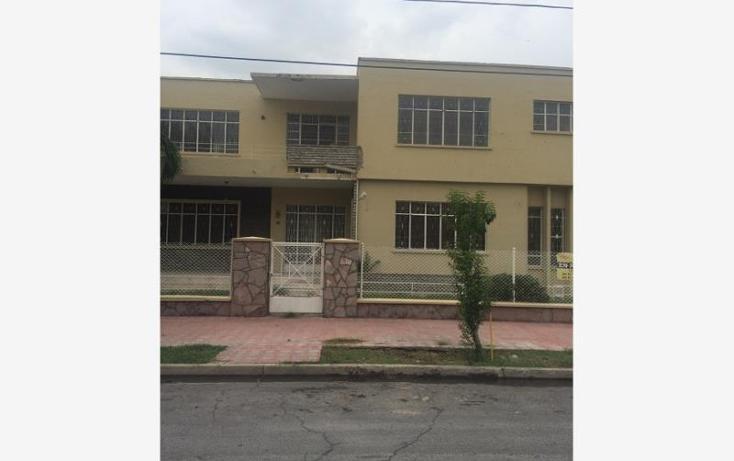 Foto de casa en renta en, los ángeles, torreón, coahuila de zaragoza, 590785 no 01