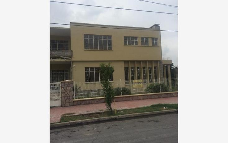 Foto de casa en renta en, los ángeles, torreón, coahuila de zaragoza, 590785 no 02