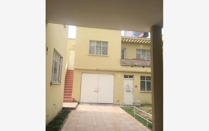 Foto de casa en renta en, los ángeles, torreón, coahuila de zaragoza, 590785 no 03