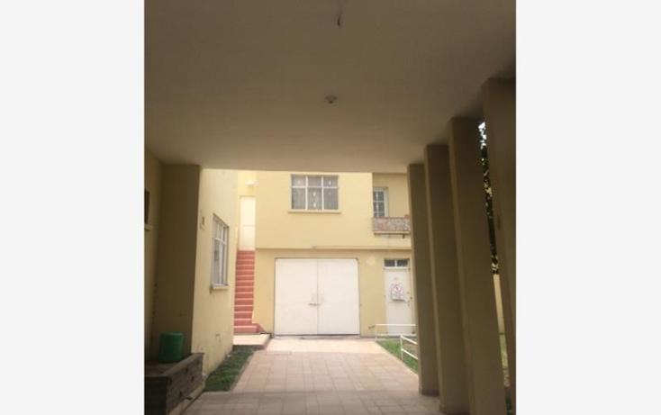 Foto de casa en renta en, los ángeles, torreón, coahuila de zaragoza, 590785 no 04