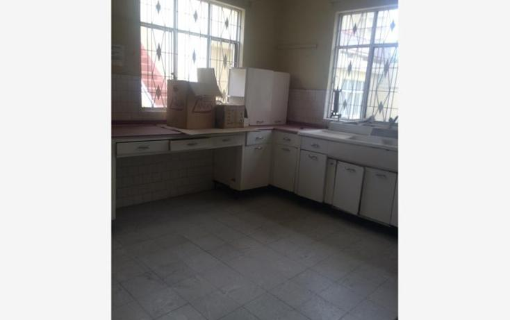 Foto de casa en renta en, los ángeles, torreón, coahuila de zaragoza, 590785 no 05