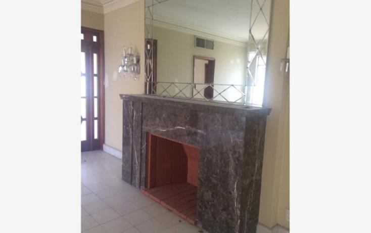 Foto de casa en renta en, los ángeles, torreón, coahuila de zaragoza, 590785 no 06