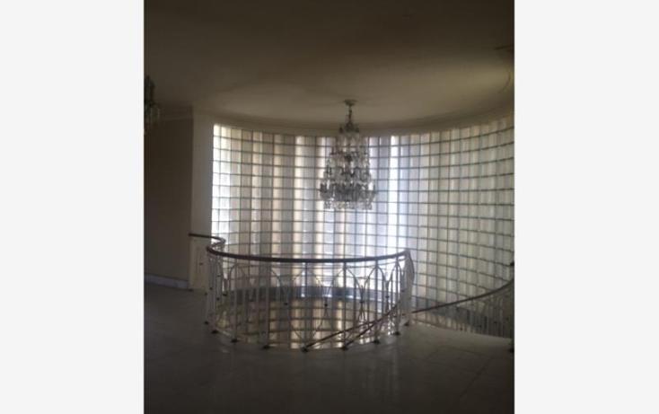 Foto de casa en renta en, los ángeles, torreón, coahuila de zaragoza, 590785 no 07