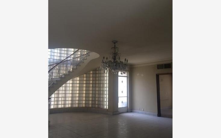 Foto de casa en renta en, los ángeles, torreón, coahuila de zaragoza, 590785 no 08