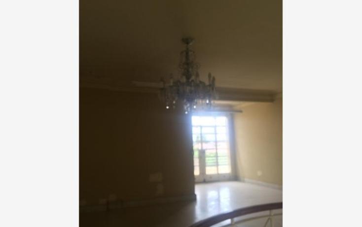 Foto de casa en renta en, los ángeles, torreón, coahuila de zaragoza, 590785 no 09