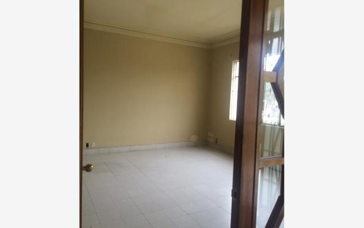 Foto de casa en renta en, los ángeles, torreón, coahuila de zaragoza, 590785 no 10