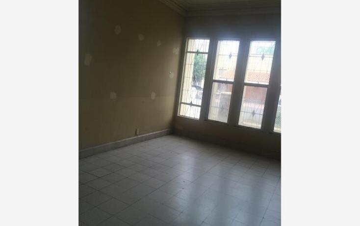 Foto de casa en renta en, los ángeles, torreón, coahuila de zaragoza, 590785 no 11