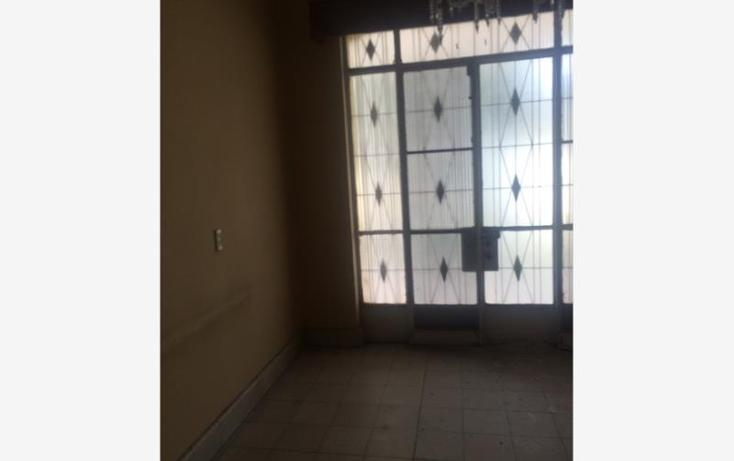 Foto de casa en renta en, los ángeles, torreón, coahuila de zaragoza, 590785 no 12