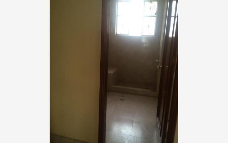 Foto de casa en renta en, los ángeles, torreón, coahuila de zaragoza, 590785 no 13