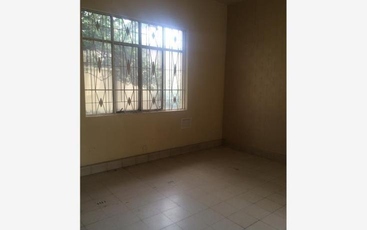 Foto de casa en renta en, los ángeles, torreón, coahuila de zaragoza, 590785 no 14