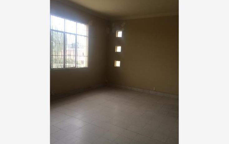 Foto de casa en renta en, los ángeles, torreón, coahuila de zaragoza, 590785 no 15