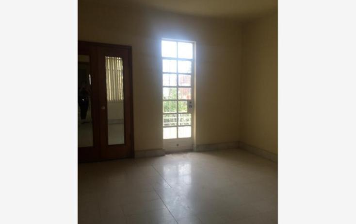Foto de casa en renta en, los ángeles, torreón, coahuila de zaragoza, 590785 no 16