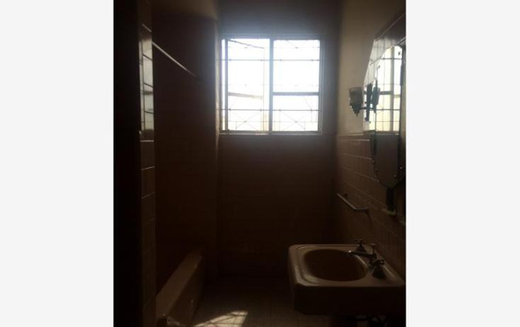 Foto de casa en renta en, los ángeles, torreón, coahuila de zaragoza, 590785 no 17