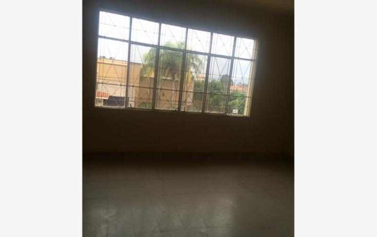 Foto de casa en renta en, los ángeles, torreón, coahuila de zaragoza, 590785 no 18