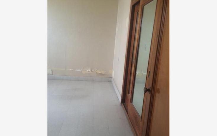 Foto de casa en renta en, los ángeles, torreón, coahuila de zaragoza, 590785 no 19
