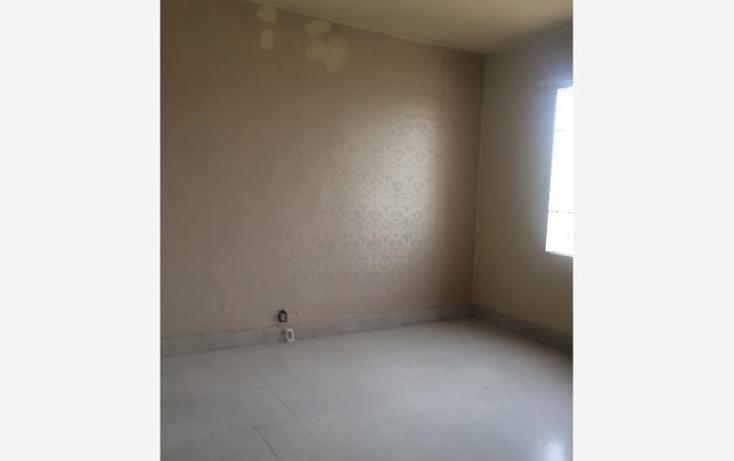 Foto de casa en renta en, los ángeles, torreón, coahuila de zaragoza, 590785 no 20