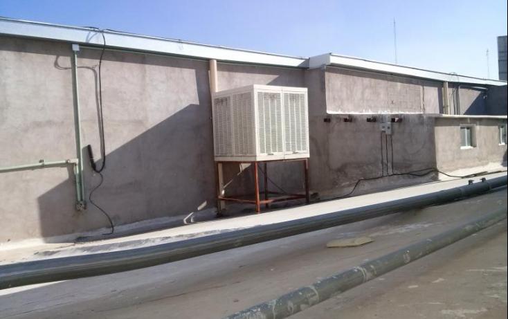 Foto de local en renta en, los ángeles, torreón, coahuila de zaragoza, 623679 no 16