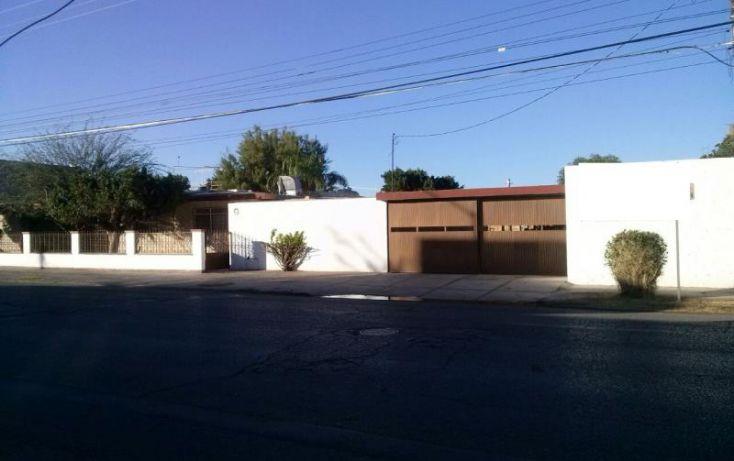 Foto de casa en renta en, los ángeles, torreón, coahuila de zaragoza, 625427 no 02