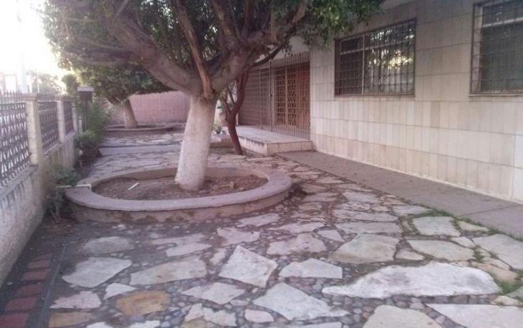 Foto de casa en renta en, los ángeles, torreón, coahuila de zaragoza, 625427 no 03