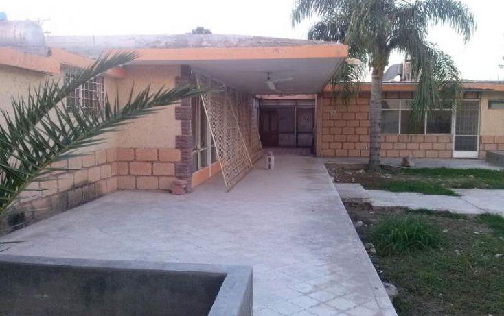 Foto de casa en renta en, los ángeles, torreón, coahuila de zaragoza, 625427 no 04