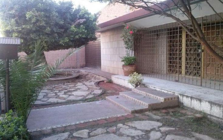 Foto de casa en renta en, los ángeles, torreón, coahuila de zaragoza, 625427 no 05