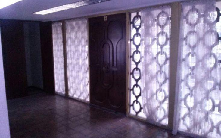 Foto de casa en renta en, los ángeles, torreón, coahuila de zaragoza, 625427 no 06