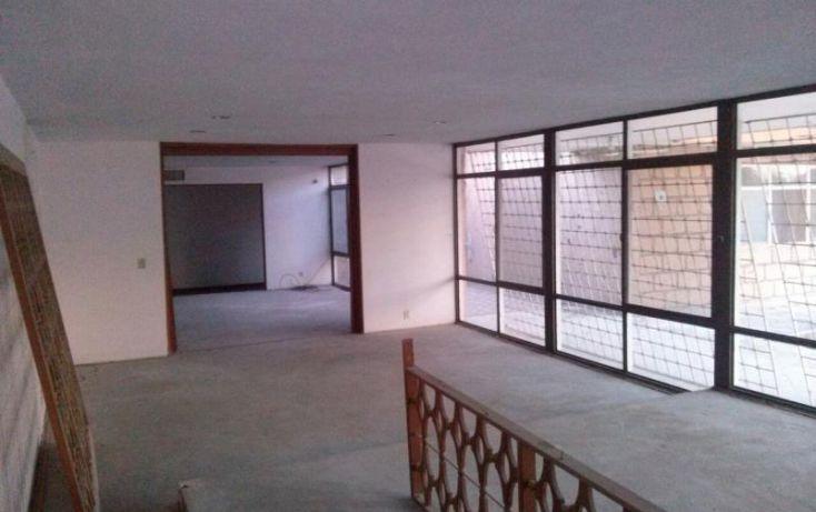 Foto de casa en renta en, los ángeles, torreón, coahuila de zaragoza, 625427 no 07