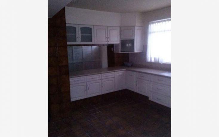 Foto de casa en renta en, los ángeles, torreón, coahuila de zaragoza, 625427 no 09