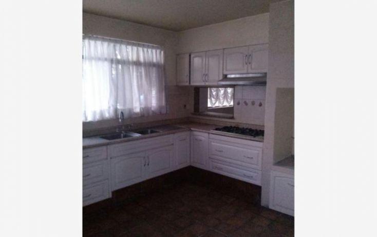 Foto de casa en renta en, los ángeles, torreón, coahuila de zaragoza, 625427 no 10