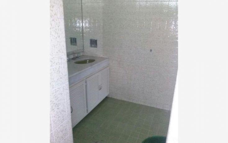 Foto de casa en renta en, los ángeles, torreón, coahuila de zaragoza, 625427 no 12