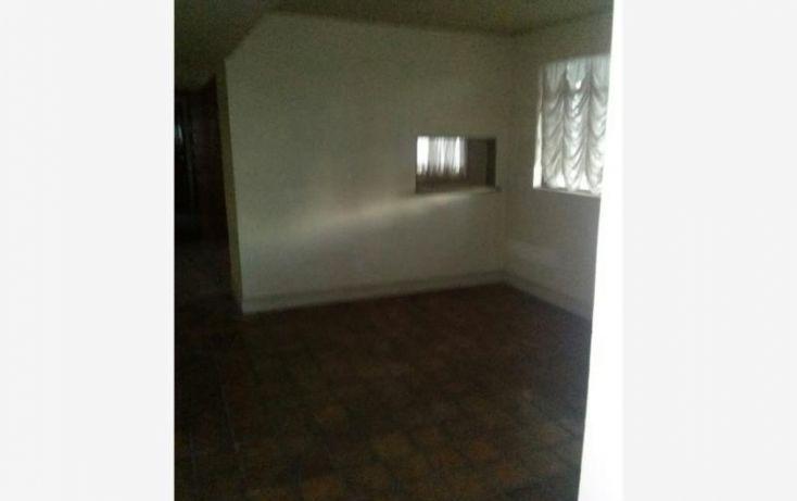 Foto de casa en renta en, los ángeles, torreón, coahuila de zaragoza, 625427 no 13