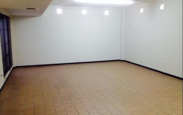 Foto de oficina en renta en, los ángeles, torreón, coahuila de zaragoza, 628166 no 01