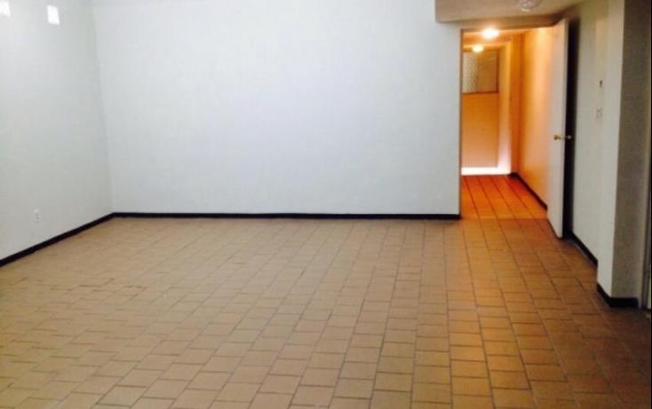 Foto de oficina en renta en, los ángeles, torreón, coahuila de zaragoza, 628166 no 02