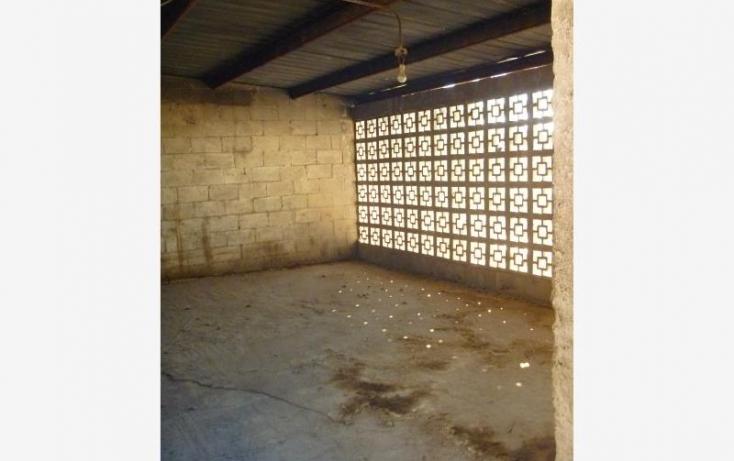 Foto de bodega en venta en, los ángeles, torreón, coahuila de zaragoza, 765833 no 02