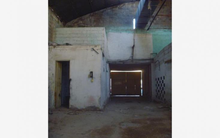 Foto de bodega en venta en, los ángeles, torreón, coahuila de zaragoza, 765833 no 04