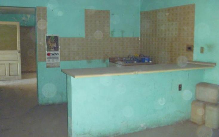 Foto de bodega en venta en, los ángeles, torreón, coahuila de zaragoza, 765833 no 08