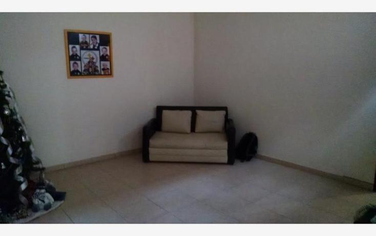 Foto de casa en venta en, los ángeles, torreón, coahuila de zaragoza, 770659 no 02