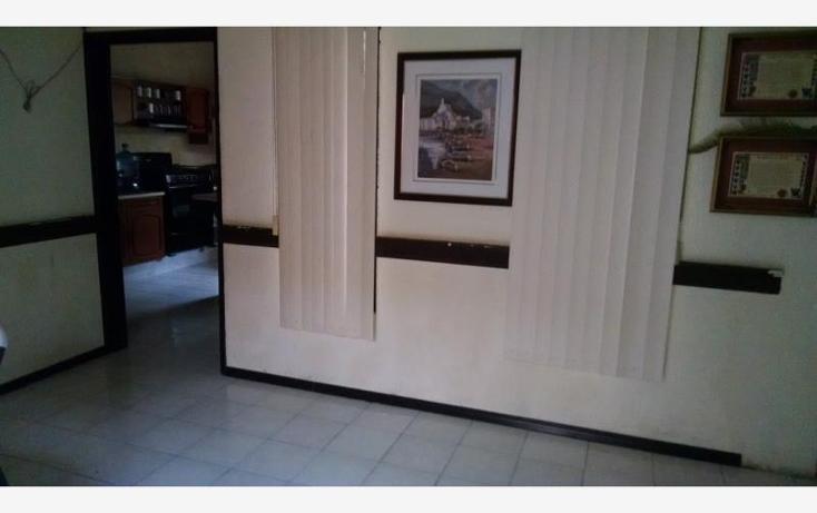 Foto de casa en venta en, los ángeles, torreón, coahuila de zaragoza, 770659 no 03